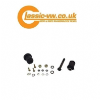 Mk1 Golf Front Wishbone Mounting Kit